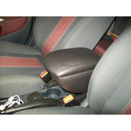 Подлокотник Премиум  Ford Fiesta (Форд Фиеста МК6, МК7 2008-2016)