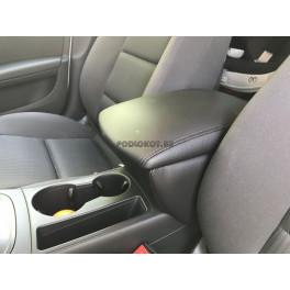 Подлокотник Премиум Audi A4B8 (Ауди А4В8 2007-2015)