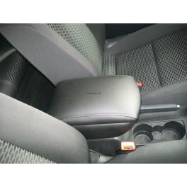 Подлокотник Премиум Volkswagen Jetta 5 (Фольксваген Джетта 5 2005-2011)