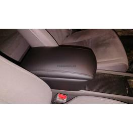 Подлокотник Премиум Honda Civic 8 (Хонда Цивик 8 2006-2011)