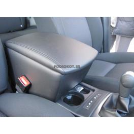 Подлокотник Премиум Lexus RX 1 (Лексус RX 1998-2003)