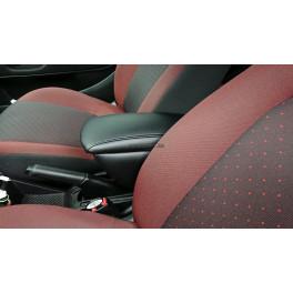 Подлокотник Премиум Fiat Grande Punto (Фиат Гранд Пунто 2005-н.в.)