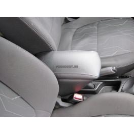 Подлокотник Премиум Honda Jazz 1 / Fit 1 (Хонда Джаз 1 / Фит 1 2001-2008)