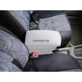 Подлокотник Премиум Mazda Demio 1 (Мазда Демио 1996-2002)